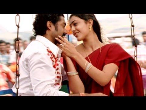 Lakshmi Kalyanam Movie || Avva Avva Video Song ||Kalyan Ram,Kajal Aggarwal