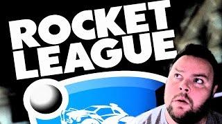 ROCKET LEAGUE PC | NEO TOKYO UPDATE | LIVE STREAM