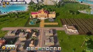 "Tropico 6 Cheat Engine ""How To"" - Money / Resources"