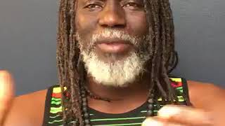 Tiken Jah Fakoly: « Je suis inquiet pour les Ivoiriens »