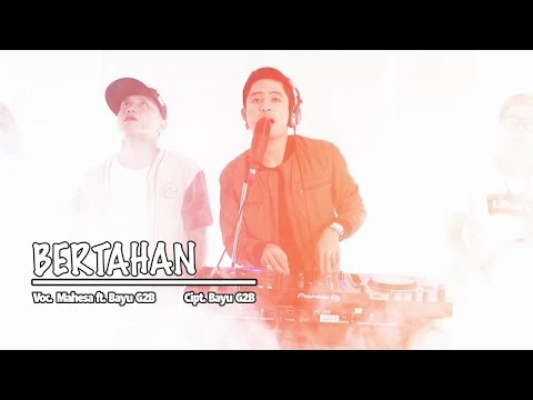 Download Mahesa Ft. Bayu G2B – Bertahan Mp3 (6.74 MB)