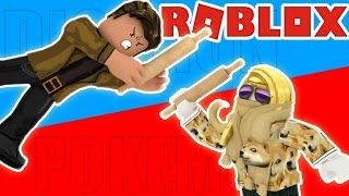 Roblox   One Direction or Justin Bieber? Pick A Side!