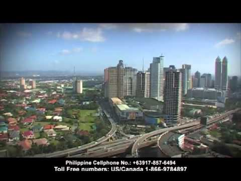 The Currency, by Crown Asia Residences - AVP 1