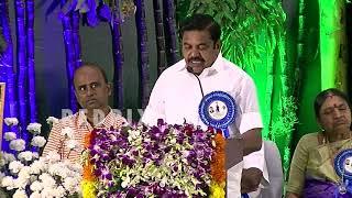 valarmathi on her troll video for getting periyar award tamil news, tamil live news  redpix