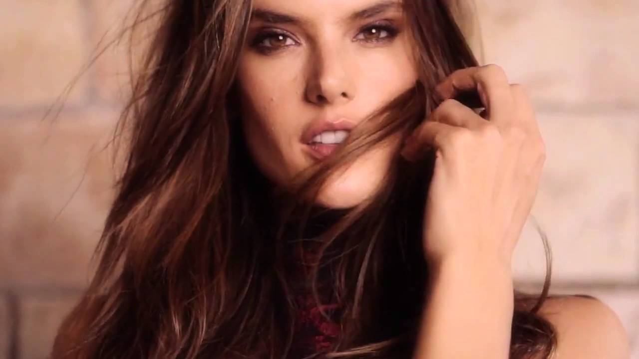 Youtube Alessandra Ambrosio nude photos 2019