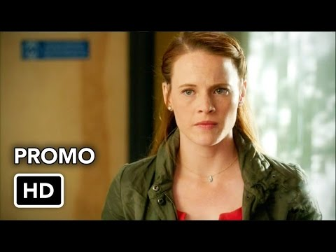 Switched at Birth: 5x09 The Wolf is Waiting - promo #01