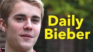 Video Justin Bieber Purpose Sweeping Grammys 2017 Noms download MP3, 3GP, MP4, WEBM, AVI, FLV Juni 2017