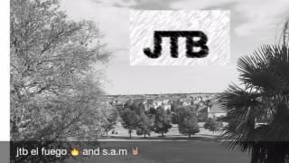 jtb business email ~ prodbys.a.m1@gmail.com.