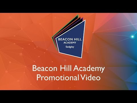 Beacon Hill Academy Promotional Video