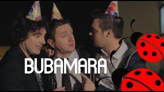 Repeat youtube video Mejaši - BUBAMARA 2016 (Official video)