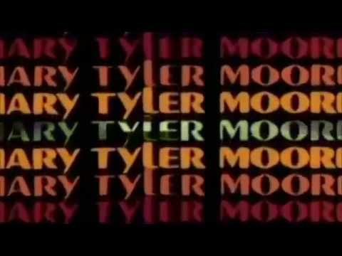 Mary Tyler Moore - Theme Song
