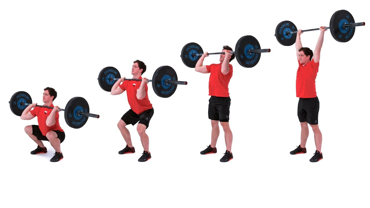 Image result for thruster