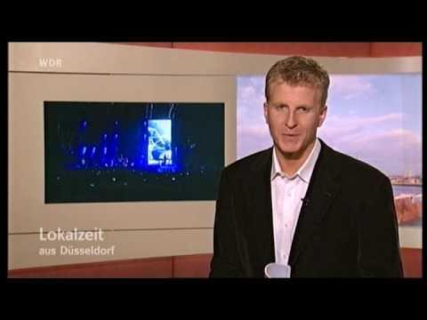 Wdr Düsseldorf Live