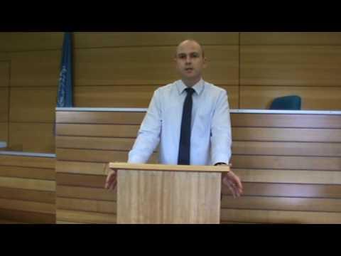 M2U00480: Video #21 Prosecutorial decision making