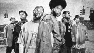 Right On - The Roots feat. Joanna Newsom & STS