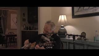 John Prine - I Remember Everything