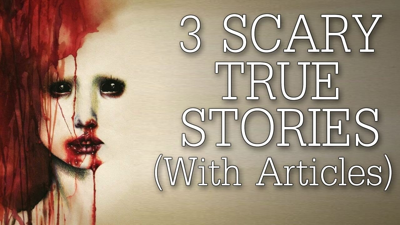 3 Scary True R Letsnotmeet Stories With Articles Youtube Here are 5 true scary stories from reddit's let's not meet! 3 scary true r letsnotmeet stories with articles