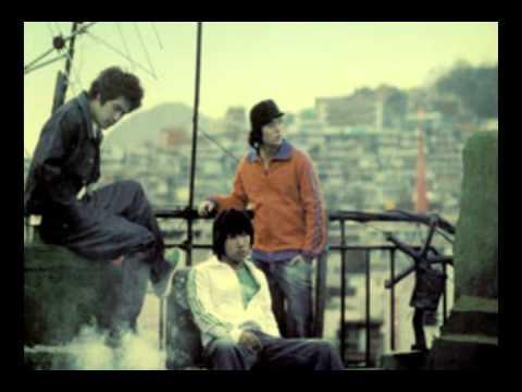 SG Wannabe - Saldaga [As we live]