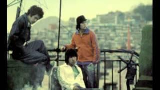 Download lagu SG Wannabe Saldaga MP3