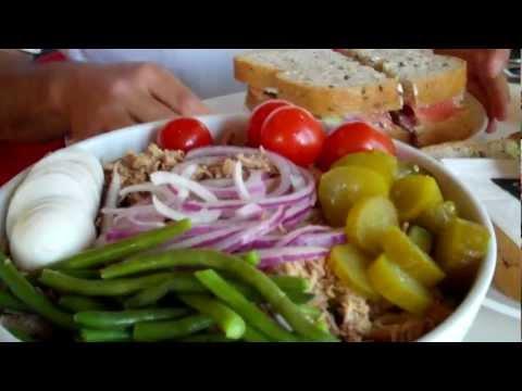 Aroma Cafe - Beer Sheva Israel