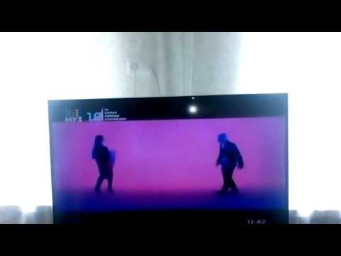 Горячее порно видео