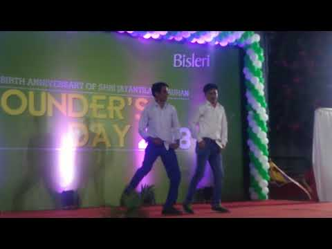 Bollywood Old To Gold Song Masti 2018