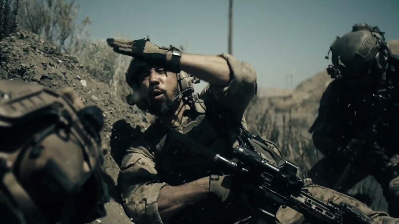 Download SEAL Team 4x16 Sneak Peek 1
