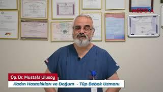 Medova hastanesi kadin dogum doktorlari