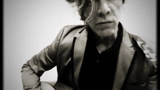 Tim Carroll - May 6, 2020 three songs on acoustic