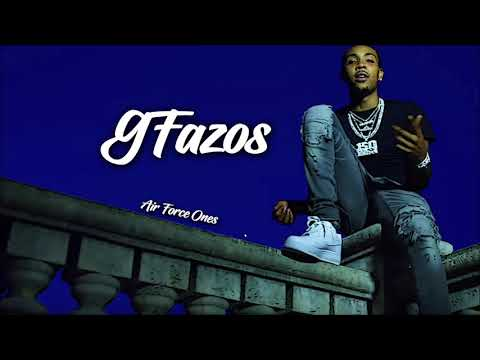 [FREE] G Herbo Type Beat – GFazos (Air Force Ones) [Drill/Trap] Prod By @defambangrz_