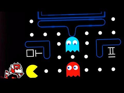 ''Just 4 Fun'' 100% (Demon) by Mulpan & More | Geometry Dash [2.11]