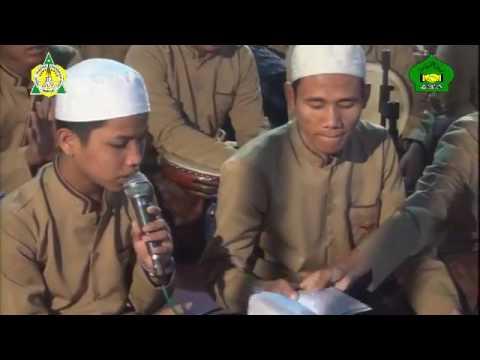 Ahbabul Mushtofa Bangkalan - Bushro Lana