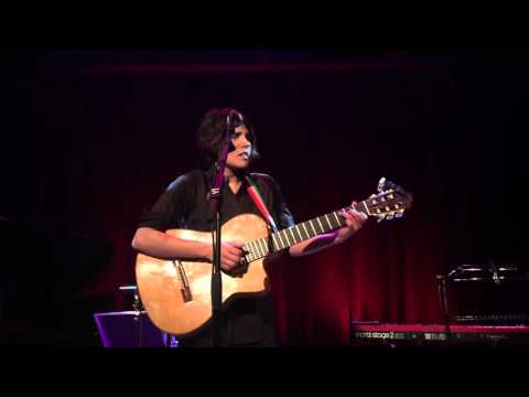 Ancient Heart Live - Tanita Tikaram