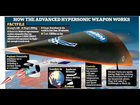 Mysterious Boom Mystery Deepens-Sonic Weapon? Meteors? Earthquake? 2nd Coming?