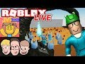 Opening Lava Land Live! Unboxing Simulator New Codes | Roblox Charity Livestream | Family Friendly