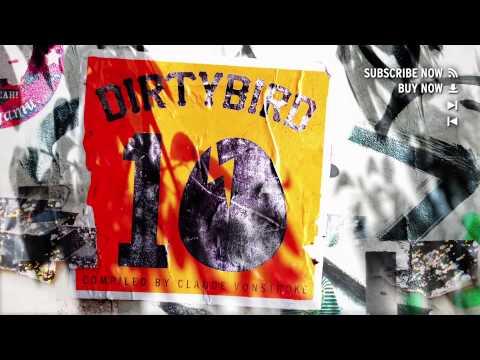 Justin Martin & Ardalan Feat. PartyPatty   Function