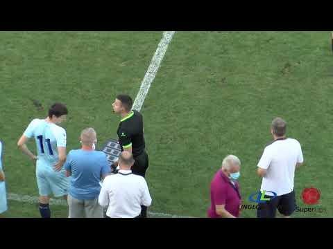 Napredak Vojvodina Goals And Highlights
