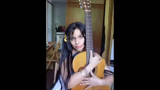 Introduccion  F.De Sor  (de variaciones sobre un tema de Mozart)