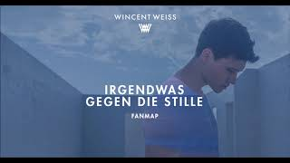 Wincent Weiss   365 Tage