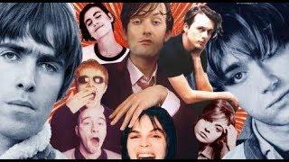 Shine On - Britpop Classics