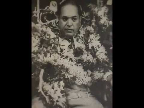 Original Pictures of Dr. Babasaheb Ambedkar