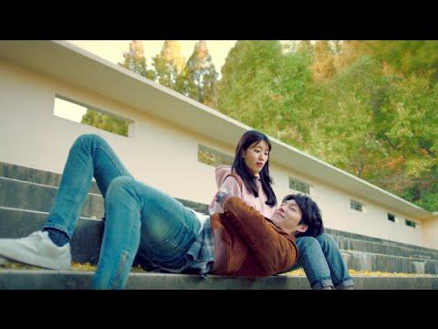 Kore Klip ~ Bir Bilebilsen (Uncontrollably Fond yeni dizi)
