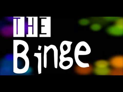 Hostess Gone! Organic Food a Myth? | The Binge in New York EP 1