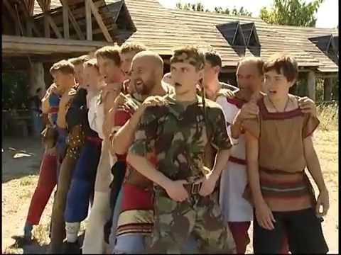 Русские боевые искусства  Профессиональные воины и обучение боевым искусствам на Руси