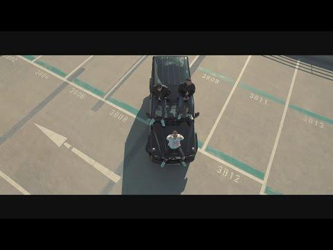 INSCOPE21 - ALLES KLAR DIGGA (Official Video)