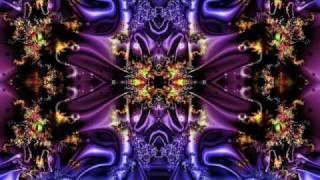 Necton - Crystal Overdose