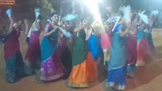 Kolusu kadai orathil songs