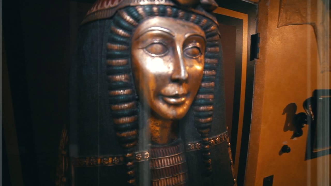 Escape Room Boca Raton >> The Master Escape Room Boca Raton Fl The Egyptian Tomb Escape