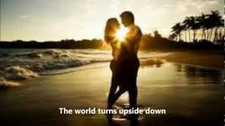Whenever you come around By Vince Gill (Lyrics)