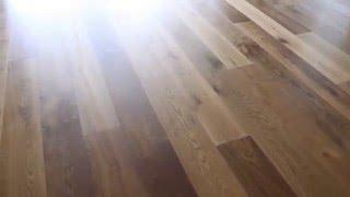 Инженерная доска Дуб с тонировкой parketkov(, 2016-01-21T06:37:51.000Z)